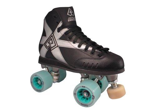 Antik Skates Antik Spyder