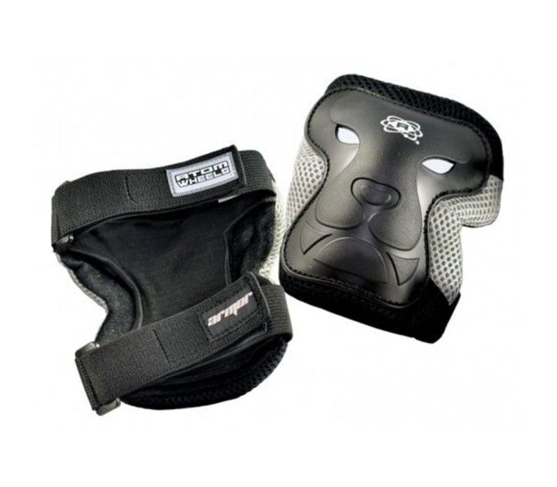 Atom Gear Knee/Elbow Pack