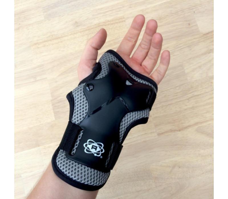Atom Gear Wrist Guard