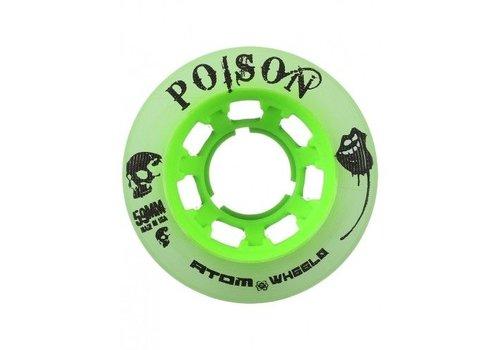 Atom Atom Poison
