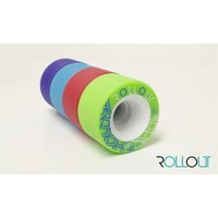 Sure Grip Roll Out 62 - 89A