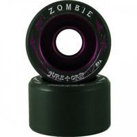 Sure Grip Zombie