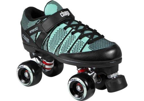 Chaya Chaya Emerald Outdoor Roller Skates