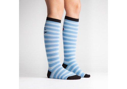 Sock It To Me Sparrow Socks