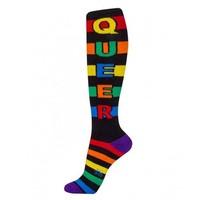 Queer Socks
