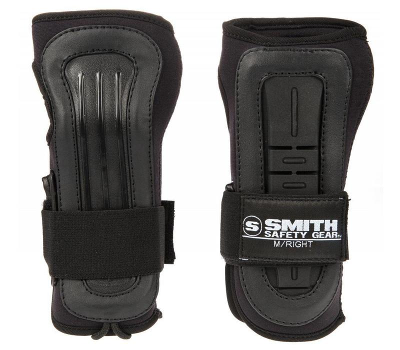 Smith Pro Wrist Stabilizers