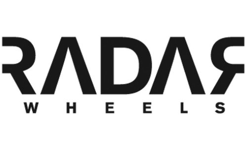 Radar Wheels
