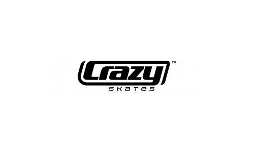 Crazy Skates