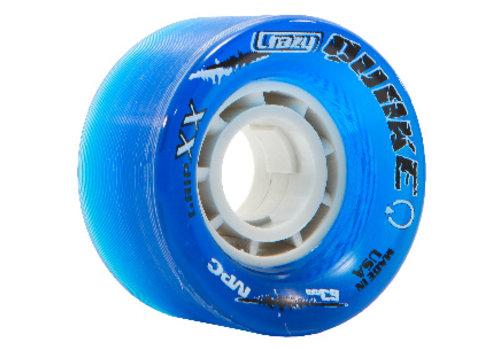 Crazy Skates Crazy Quake 63