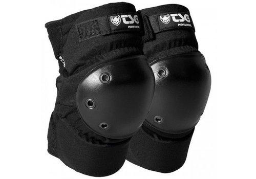 TSG TSG Professional Knee Pads