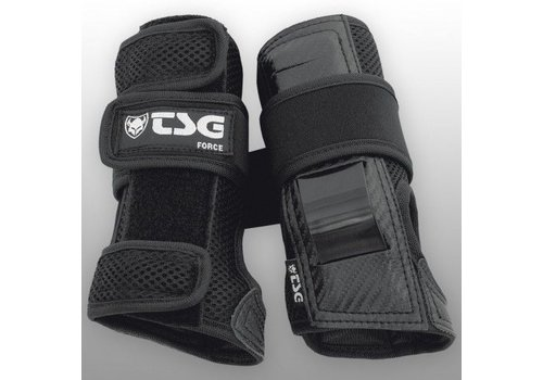 TSG TSG Force Wrist Guard