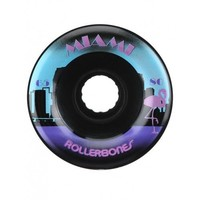 RollerBones Miami Outdoor