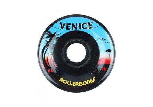 RollerBones RollerBones Venice Outdoor