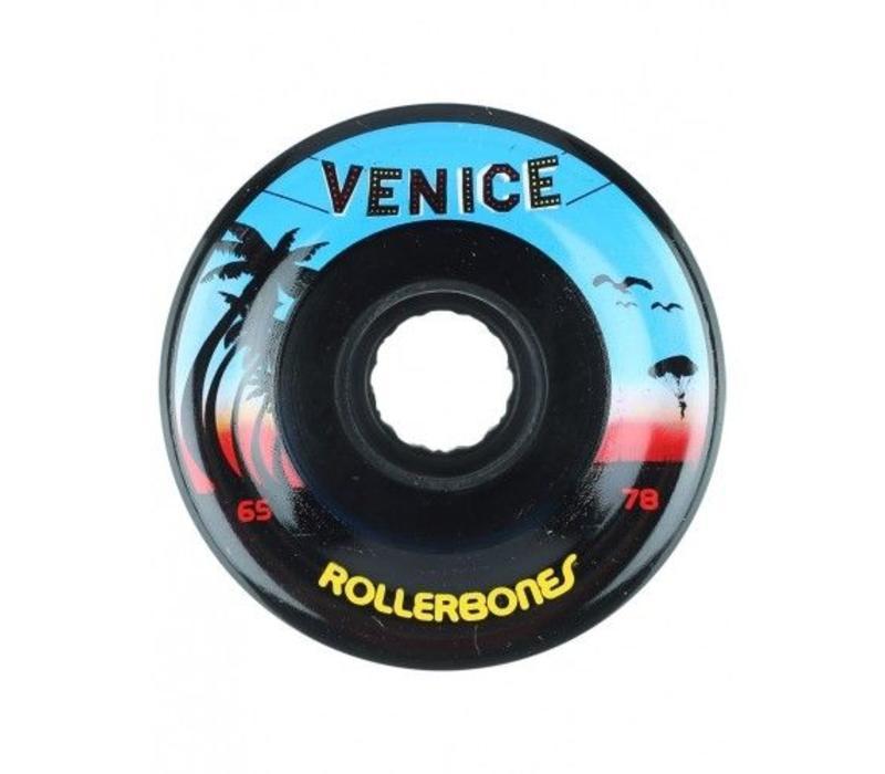 RollerBones Venice Outdoor