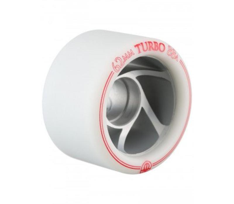 RollerBones Turbo
