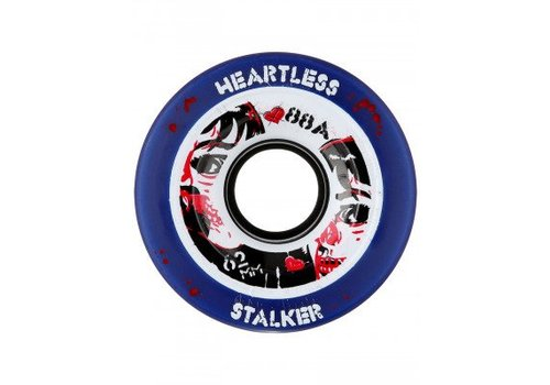 Antik Skates Heartless 59