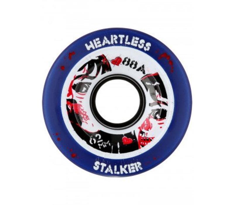Heartless 59