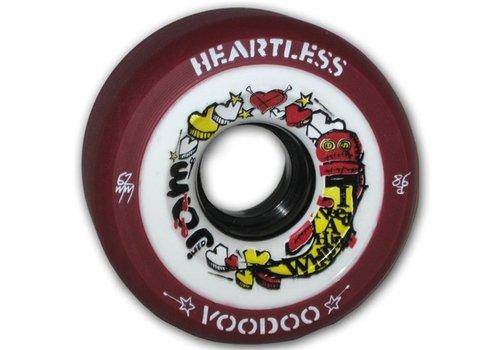Heartless Heartless 62