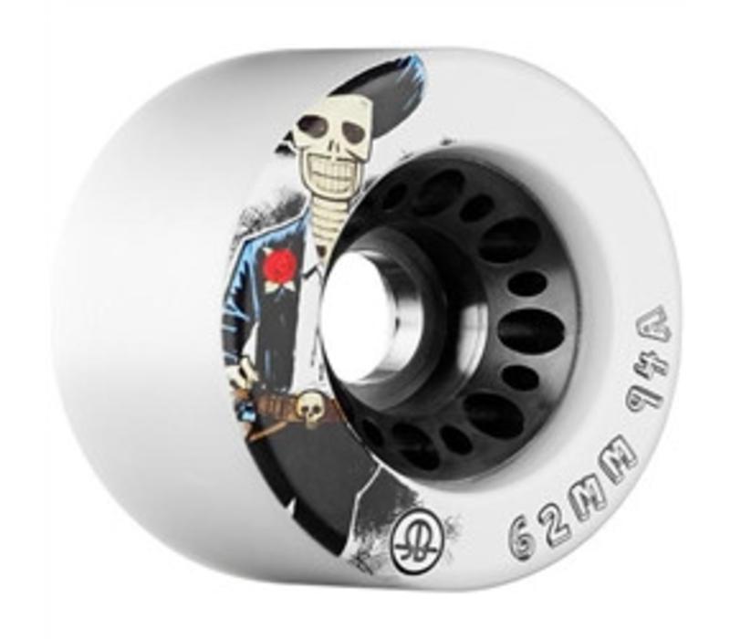 RollerBones DOTD Speed Wheels