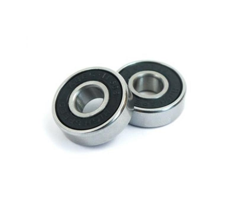 SP Abec 11 Bearings