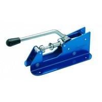 Roll Line Bearing Press
