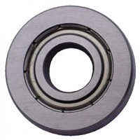 Roll Line Speed Max Abec 9 Bearings - 7mm