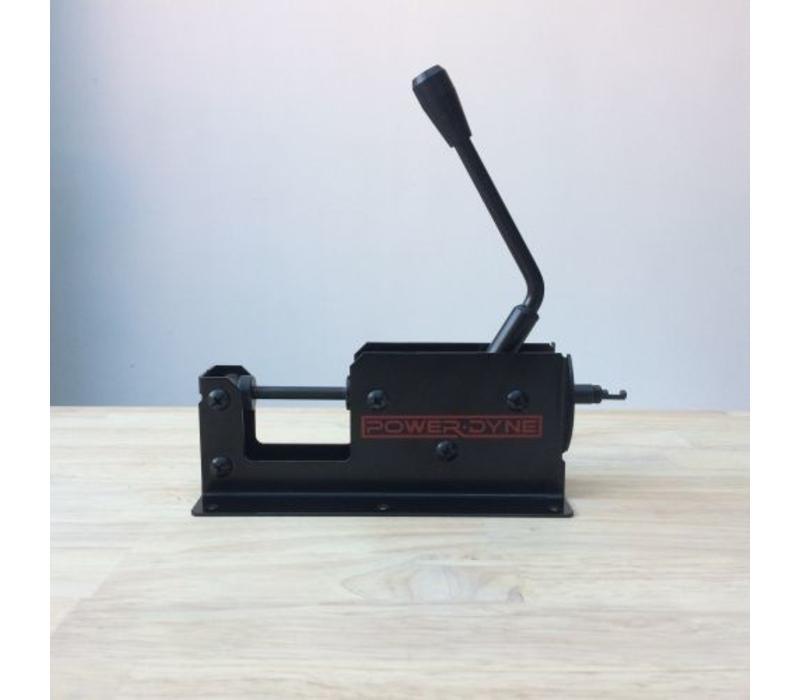 PowerDyne Bearing Press