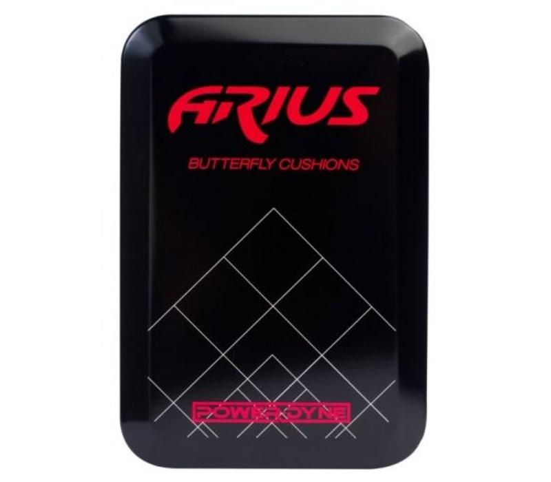 Arius Butterfly Cushions