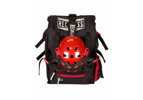 Reckless Wheels Reckless Skate Pack