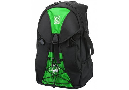 Atom Atom Wheels Backpack
