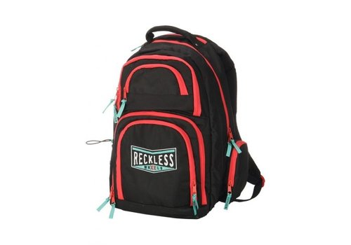 Antik Skates Reckless Backpack