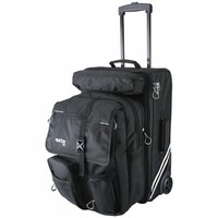 RD Elite Travel Bag
