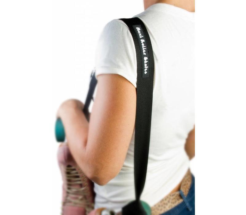 Moxi Skate Leash