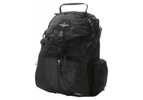 Seba Backpack Large