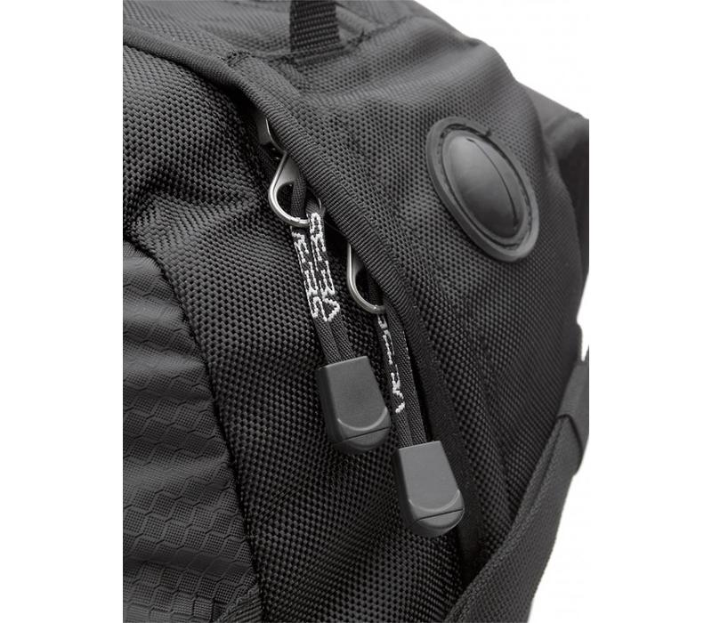 Seba Backpack Large