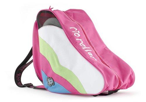 Rio Roller Rio Roller Skate Bag