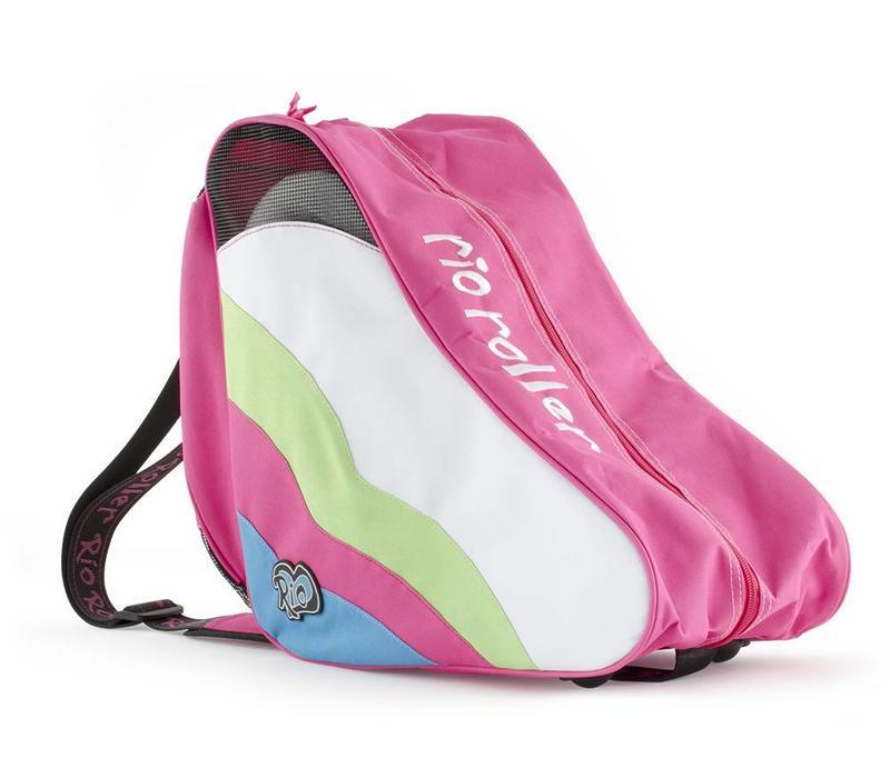 Rio Roller Skate Bag