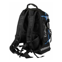 Juice Pro Backpack