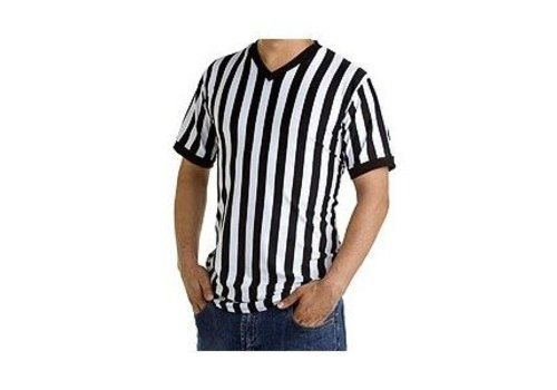 Men's Ref V-Neck Shirt