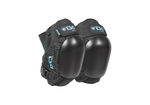 TSG TSG Force V A Knee Pads