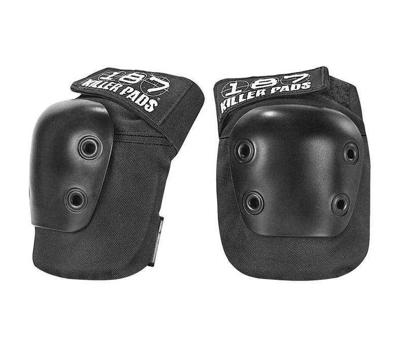 187 Light Knee Pads