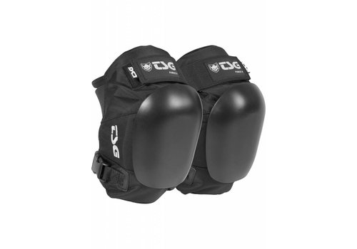 TSG TSG Force V Knee Pads