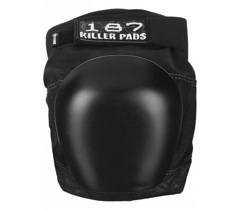 187 Pro Knee Pads
