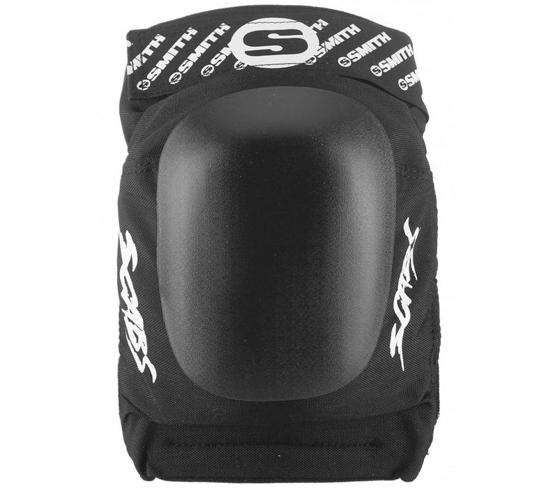 Smith Elite II Knee Pads