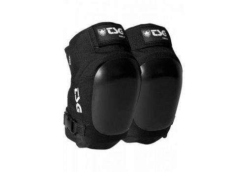 TSG TSG Force II Knee Pads