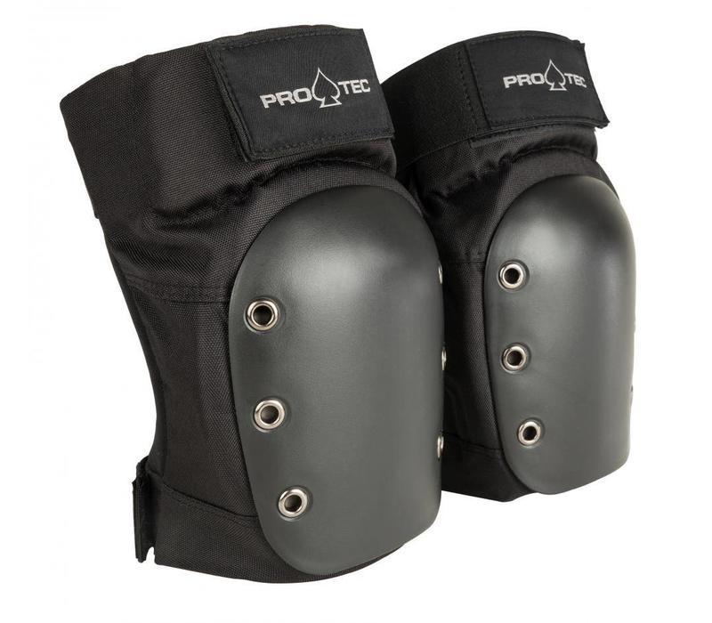 ProTec Street Knee Pads