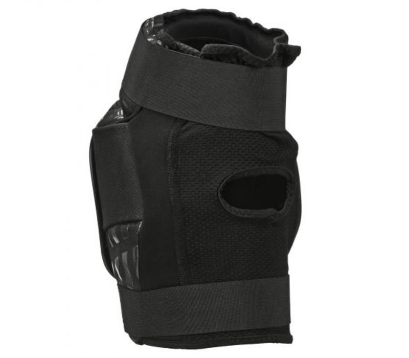 RD Elite Pro Knee Pads