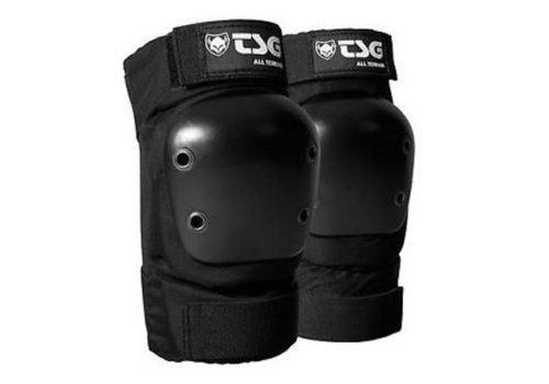 TSG TSG All Terrain Elbow Pads