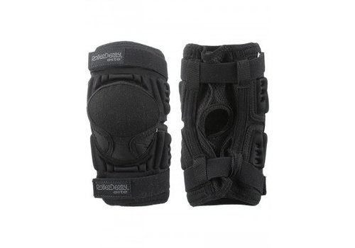 RD Elite RD Elite Star Elbow Pads