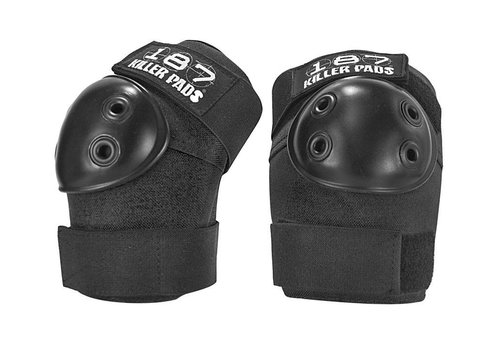 187 Killer Pads 187 Light Elbow Pads